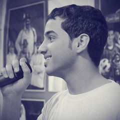 Faisal AlGhamdi (FaisalGraphic) Tags: graphic faisal   alghamdi faisalgraphic  faisalalghamdi