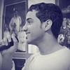 Faisal AlGhamdi (FaisalGraphic) Tags: graphic faisal فيصل الغامدي alghamdi faisalgraphic فيصلالغامدي faisalalghamdi