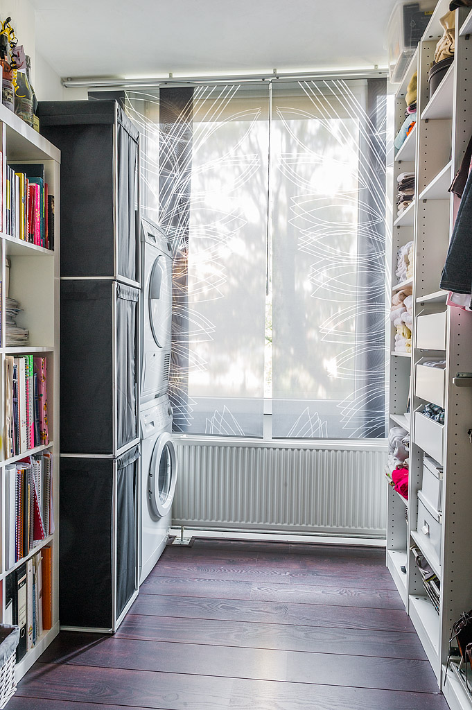 the world's newest photos of hypotheek - flickr hive mind, Badkamer