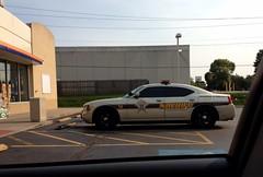 Lake County, Indiana Sheriff Car (SpeedyJR) Tags: indiana sheriff emergency policecars emergencyvehicles griffithindiana sheriffcar lakecountyindiana speedyjr