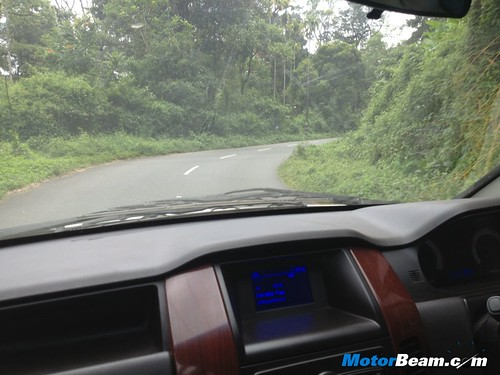 Tata-Full-Throttle-Nilgiri-Experience-40