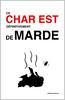 "char_est_de_marde <a style=""margin-left:10px; font-size:0.8em;"" href=""http://www.flickr.com/photos/78655115@N05/8128215571/"" target=""_blank"">@flickr</a>"