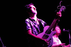 Arend 2012-08-11_87 (Arend Kuester) Tags: summer music rock live greece griechenland skala oron thassos aneu rachoni