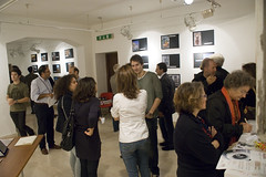 "Mostra Fotografica 2012 ""Fiuta il rifiuto"" • <a style=""font-size:0.8em;"" href=""http://www.flickr.com/photos/68353010@N08/8131346945/"" target=""_blank"">View on Flickr</a>"