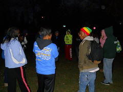 "Sleep Out on the Quad 2012 014 • <a style=""font-size:0.8em;"" href=""http://www.flickr.com/photos/52852784@N02/8134839025/"" target=""_blank"">View on Flickr</a>"