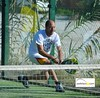 """David padel 4 masculina Torneo Cooperacion Honduras Lew Hoad Octubre 2012 • <a style=""""font-size:0.8em;"""" href=""""http://www.flickr.com/photos/68728055@N04/8136550638/"""" target=""""_blank"""">View on Flickr</a>"""