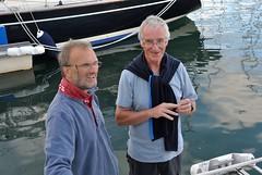 Just Jean Too 396 Sailing Sept 12 (ChurchillPhoto) Tags: park chris france alan nikon sailing cameras churchill atkins reg 42 j1 malo jessop gopro churchillphoto malo42