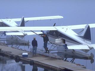 Alaska Fly-out Fishing Lodge 31