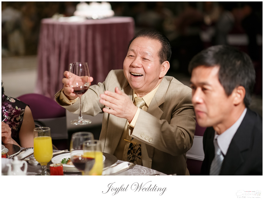 暉凱&意芳 婚禮紀錄_00176