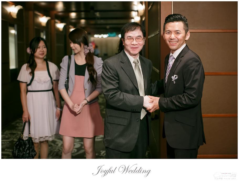 暉凱&意芳 婚禮紀錄_00149