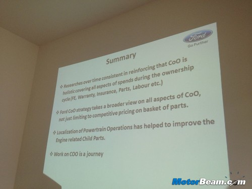 Ford-Cost-Of-Ownership-14