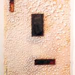 "<b>Untitled</b><br/> Chesla (rust and salt print)<a href=""http://farm9.static.flickr.com/8325/8141799489_8cb1e6f062_o.jpg"" title=""High res"">∝</a>"