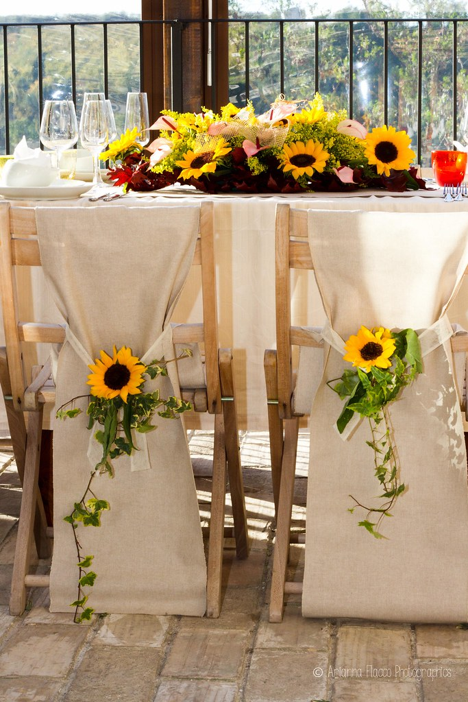Matrimonio Tema Italia : The world s best photos of tema and wedding flickr hive mind