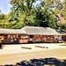 "Elbow Inn - Devil's Elbow, Missouri • <a style=""font-size:0.8em;"" href=""http://www.flickr.com/photos/20810644@N05/8142689818/"" target=""_blank"">View on Flickr</a>"