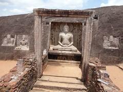 87 (Cattleya Tours) Tags: anuradapura