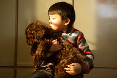_MG_3821 (baobao ou) Tags: family boy kids funny asia child 52weeks familygetty2011