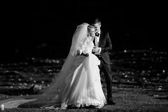 Ion + Mirabela   Wedding day   september 2012 (Alex Iordache) Tags: wedding alex de photography md photographer revista pietre sat nord chisinau moldova proffesional alexandru nunta frumoasa civila cununie rochie alexandr svarowski mireasa iordache casatorie cobani profesionist emotii cununiacivila mirele iordachescu starecivila iordachi cununiarelicioasa înscriere pompoasa stîncă