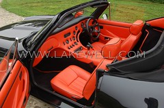 TVR_S_front_seat_kit_005 (lakewell.com) Tags: 2001 2002 alfombra leather set 1974 1982 soft 2000 top interior parts 1987 seat 1988 1996 tapis 1999 m 1993 ciel cover seats 1984 hood 1997 series restoration 1998 1991 1992 1978 kit 1989 1995 1994 griffith trim 1986 carpets 1972 1980 s3 1990 pelle 1976 leder s4 tvr s2 teppich capote upholstery tuscan chimaera cerbera tappezzeria teile sitze sedili restaurierung s4c sattler tapiceria sellerie tappeti innenausstattung sattlerei sellier bezug capota verdeck moquettes selleria