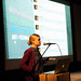 Eyebeam Resurfaces: The Future of the Digital Archive