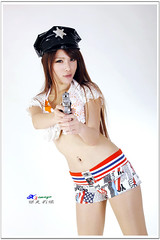 SDIM4338 ( or Jeff) Tags: portrait people woman cute girl beautiful beauty female swimming studio asian md model women pretty underwear sweet expression taiwan sigma fair babe wear suit stunning belle taipei mm lovely   sg angelic taiwanese  merrill foveon  glamorous   x3    comely sd1