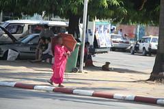 IMG_4880 (Reena Gurung) Tags: photography yangon burma buddhism myanmar gurung reena theravada