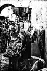 _00Z4270 (zalo_astur) Tags: africa marruecos