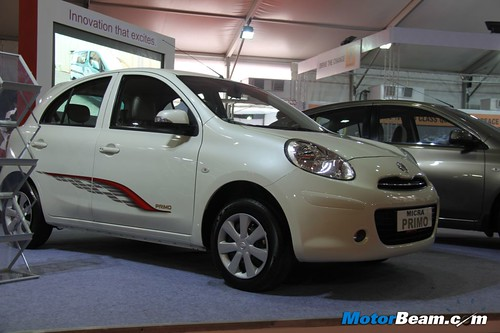 2013-Mumbai-Motor-Show-039