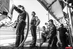 APR-Motorsport-Rolex-24-2013-182