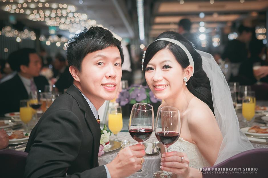 wed20121109_1270