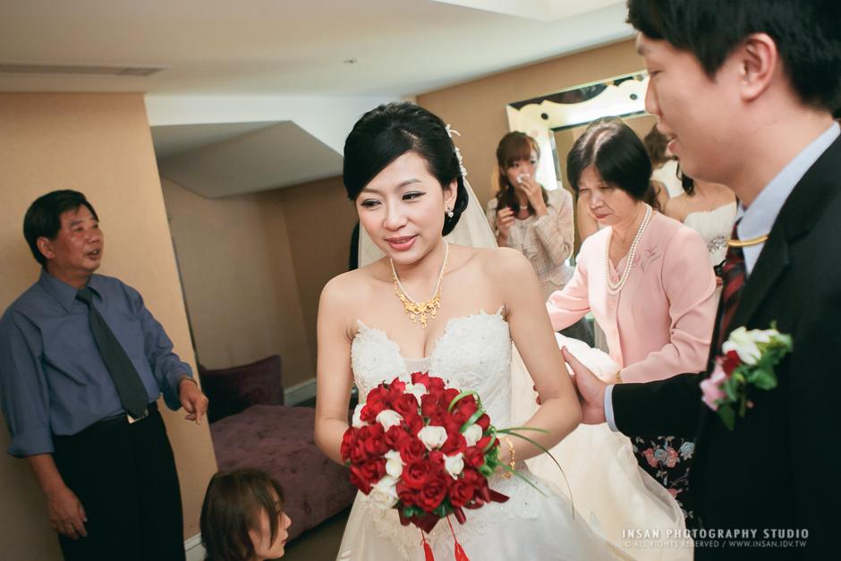 wed20121109_0701