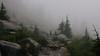 IMG_4167.jpg (Backpacking With Bacon) Tags: washington northerncascades hiking mtpilchuck granitefalls unitedstates us