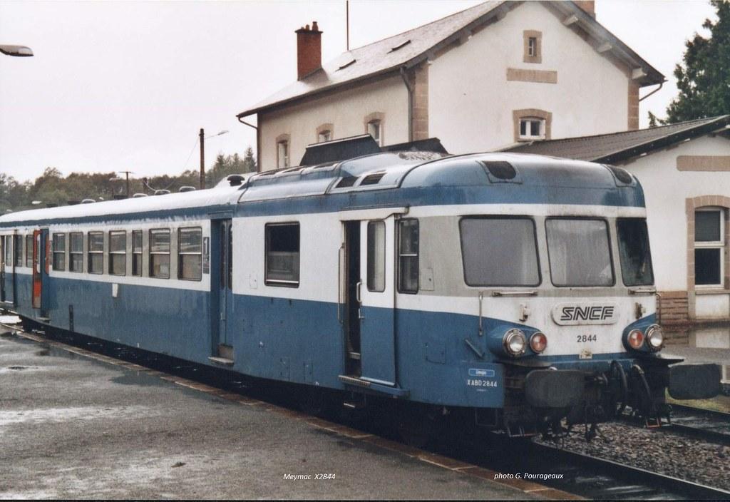 2844 Meymac 02