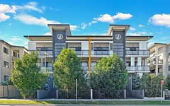 25/53-59 Balmoral Road, Northmead NSW