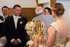 DSC_4163 (dwhart24) Tags: ross stephanie mccormick wedding nikon david hart ceremony reception church
