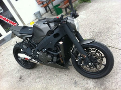 Bad-Bikes-Custom-GSX-R-1000-11