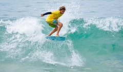 (cjbphotos1) Tags: thevic2016 aliso beach skimboarding finless waves spray action sports ocean lagunabeach california thevic2016skimboardingchampionship pro mens womens world