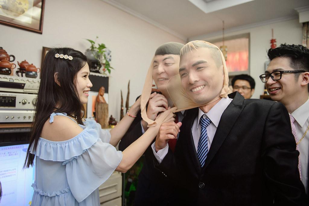 台北婚攝, 守恆婚攝, 婚禮攝影, 婚攝, 婚攝推薦, 萬豪, 萬豪酒店, 萬豪酒店婚宴, 萬豪酒店婚攝, 萬豪婚攝-45