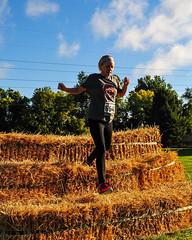 09-11-2016_D700_RPRD5kHeroes_BLP_DSC_9276 (reynoldsburgparksandrec) Tags: 5k blp rprd bestlightphoto civicpark heroes reynoldsburg