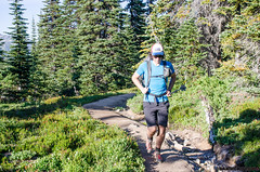 DSC_8803 (sammckoy.com) Tags: garibaldipark castletowers scrambling mountaineering hiking summer mountgaribaldi sphinxbay blacktusk helmcreek gentianridge