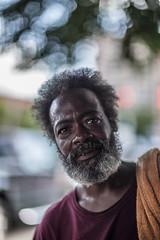Rick - Stranger #70 (bionicteaching) Tags: richmond virginia unitedstates us stranger portrait rva