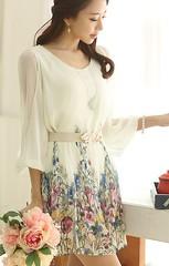 fashionable dress (beddinginnreviews) Tags: beddinginnreviews fashion reviewsbeddinginn woman style beautiful comfortable