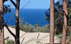 Lot 33, 211C PACIFIC WAY, Tura Beach NSW