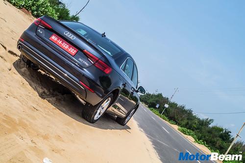 2016-Audi-A4-9
