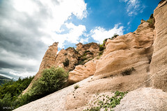 _DSC5258.jpg (SimonR91) Tags: lamerosse fiastra sibillini montisibillini regionemarche marche italy italia mountains lake trekking beauty nikon nikond750 clouds sun blades redblades