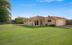 21 Redford Drive, Skennars Head NSW
