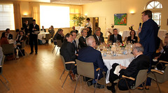 25-01-16 BJA lunch with Finance Minister - DSC05797