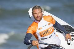 Julien QUENTEL (Cold Hawaii World Cup) Tags: 2016 denmark klitmller netipcoldhawaiipwaworldcup2016 northsea pwa thistedforsikring thistedmunicipality windsurfing worldcup