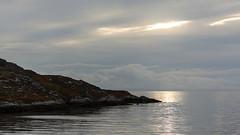 South Uist trip, 2016 (Cap'n Fishy) Tags: lochboisdale