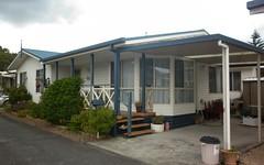39/1126 Nelson Bay Road, Fern Bay NSW