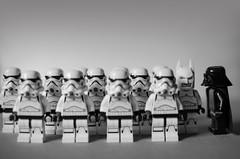 DSC_1448 (paznumec) Tags: batman storm trooper